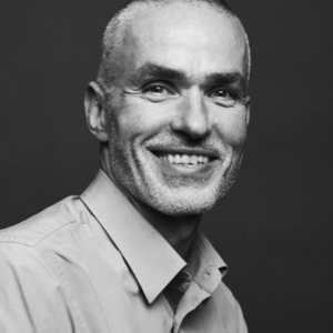 Claus Sneppen - ejer og direktør i 3rdDimension